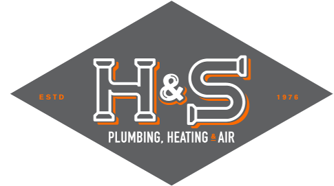 H&S Plumbing, Heating and Air