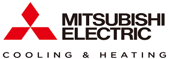 Mitsubishi Electric Logo 330x116